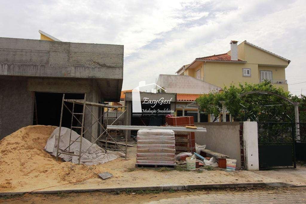Moradia para comprar, Amora, Setúbal - Foto 13