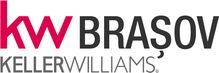 Dezvoltatori: Keller Williams Brasov - Brasov, Brasov (localitate)