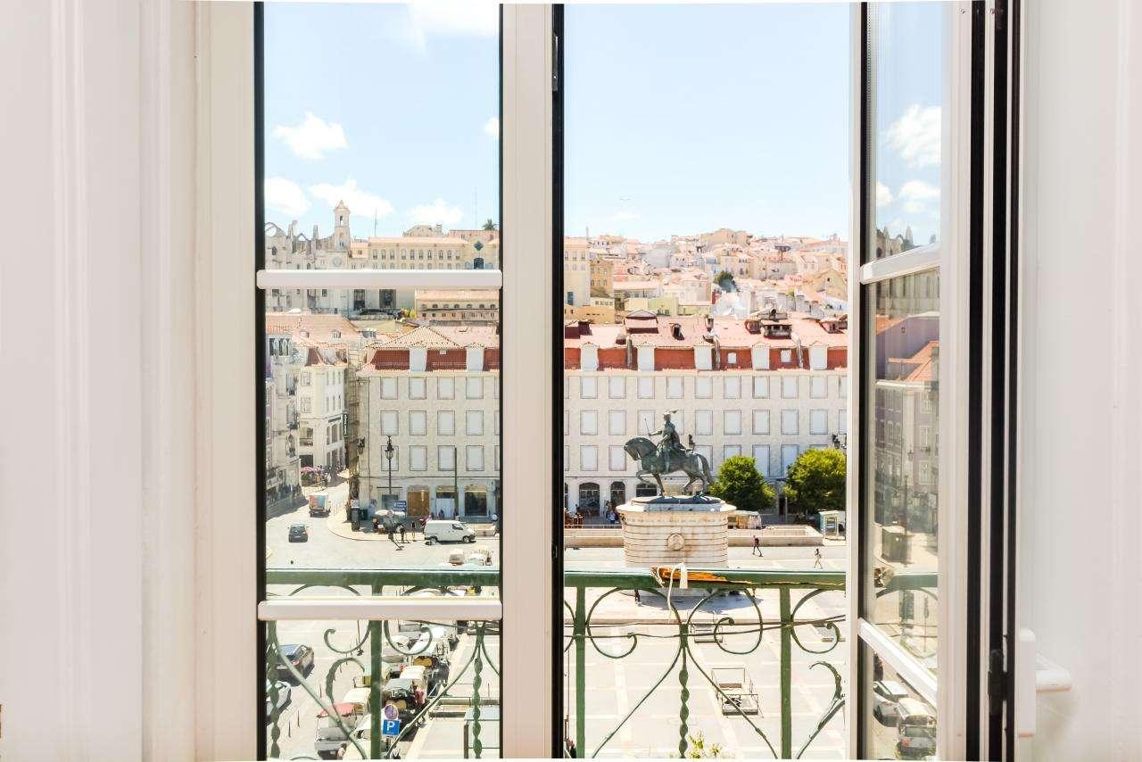 Apartamento para comprar, Santa Maria Maior, Lisboa - Foto 20