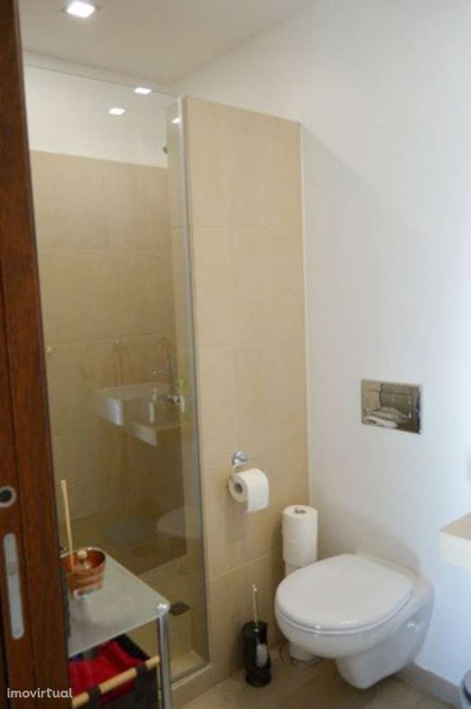 Apartamento para comprar, Portimão, Faro - Foto 10