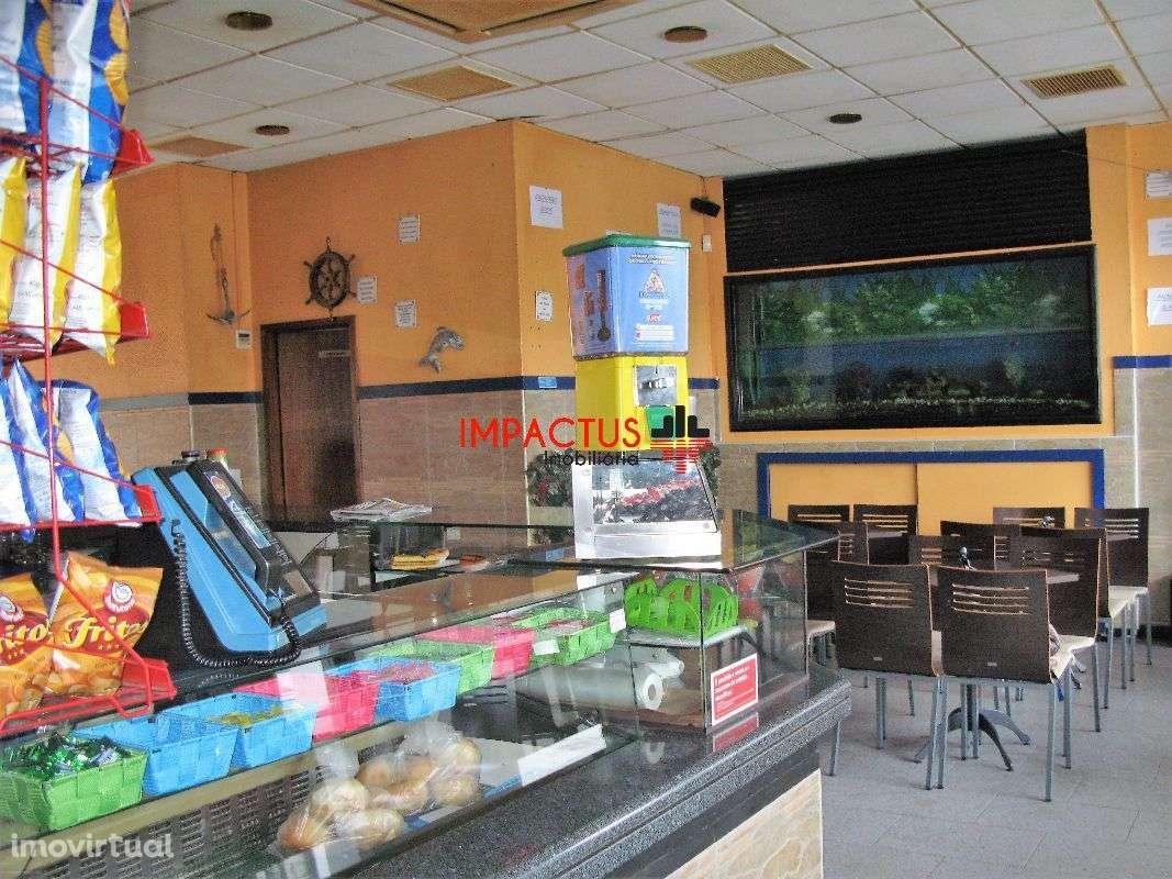 Trespasses para comprar, Valongo - Foto 2