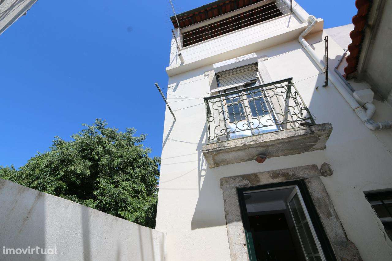 Prédio para comprar, São Vicente, Lisboa - Foto 9
