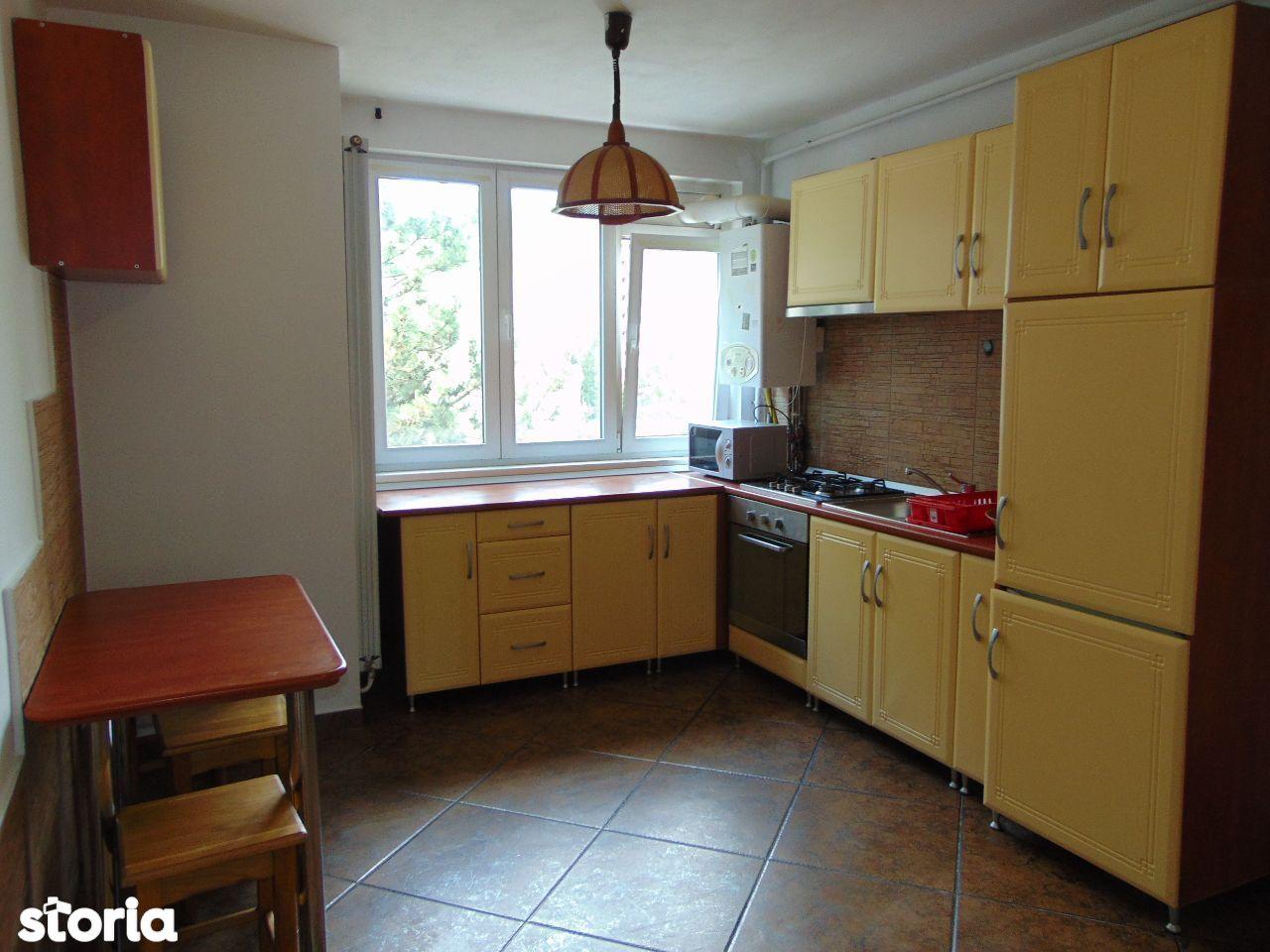 BB/220 Apartament cu 2 camere în Tudor
