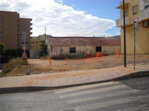 Terreno para comprar, Portimão - Foto 1