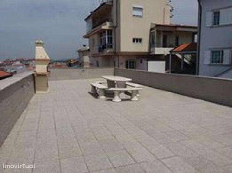 Moradia para comprar, Fânzeres e São Pedro da Cova, Porto - Foto 4