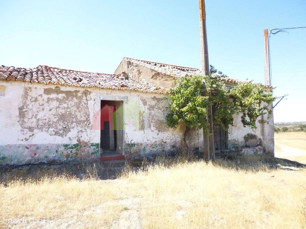 Quintas e herdades para comprar, Almodôvar e Graça dos Padrões, Almodôvar, Beja - Foto 1