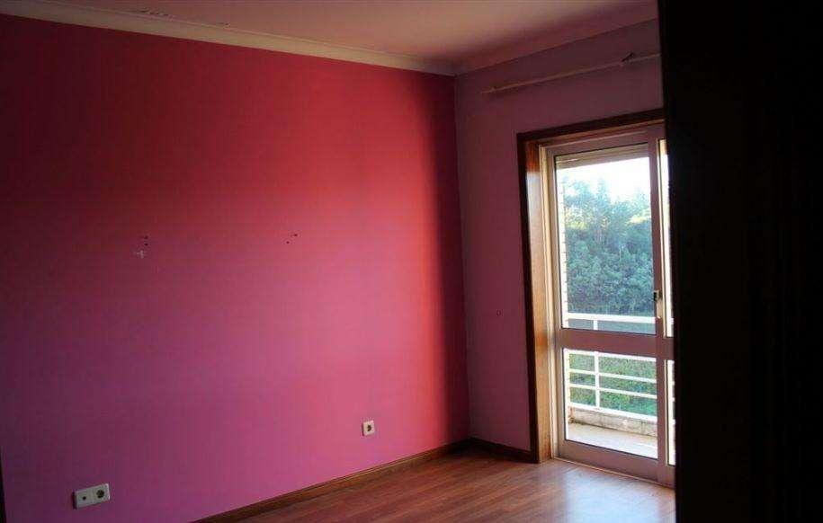 Apartamento para comprar, Astromil, Porto - Foto 5