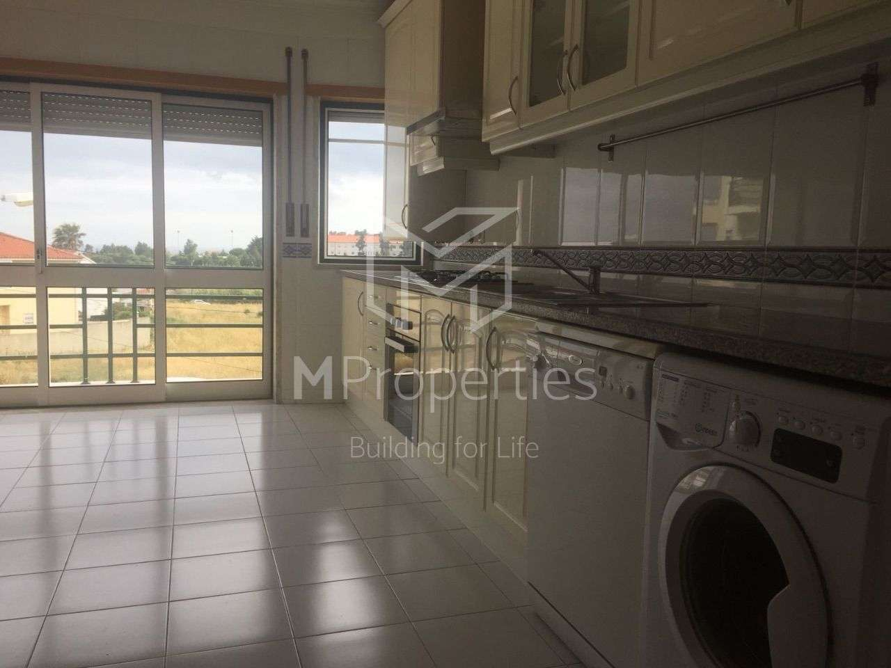 Apartamento para comprar, São Domingos de Rana, Lisboa - Foto 10