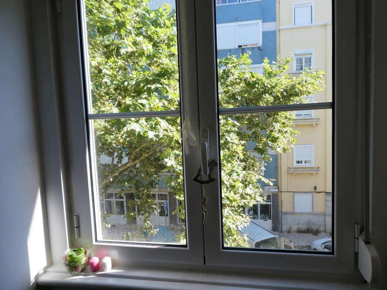 Apartamento para comprar, Penha de França, Lisboa - Foto 30