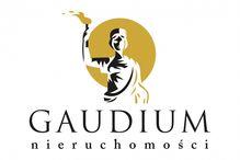 Deweloperzy: Gaudium nieruchomości - Gdańsk, pomorskie
