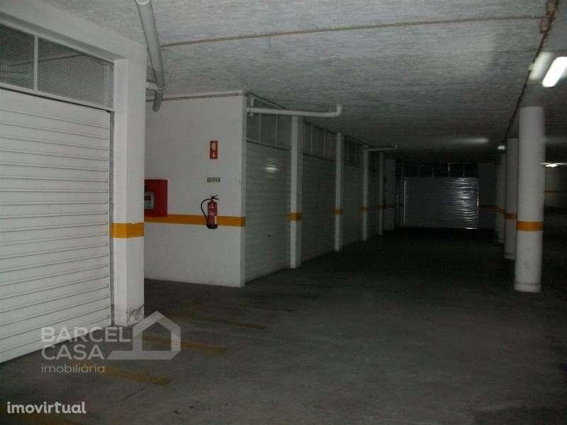 Apartamento para comprar, Aborim, Braga - Foto 15