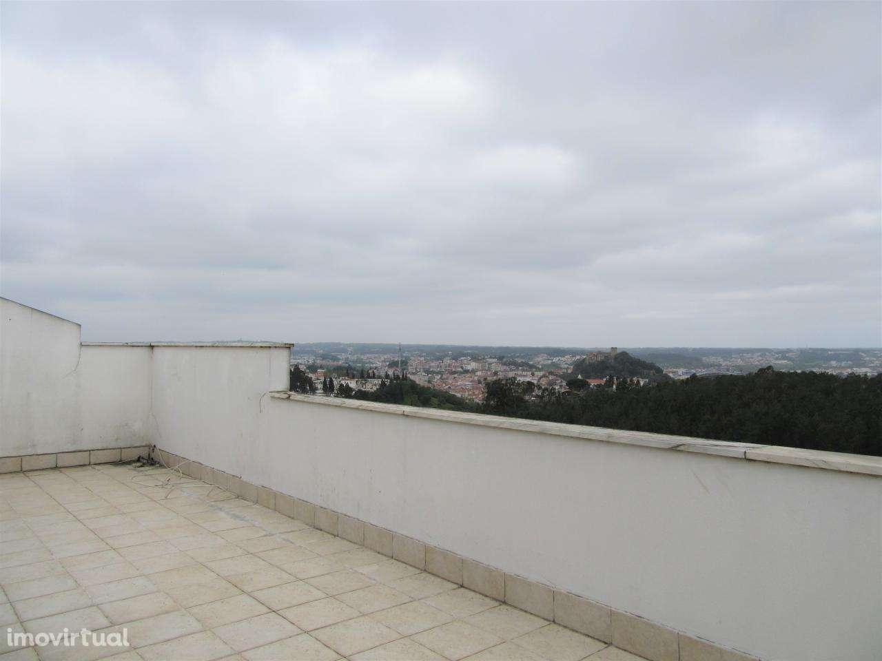 Apartamento para comprar, Leiria, Pousos, Barreira e Cortes, Leiria - Foto 26