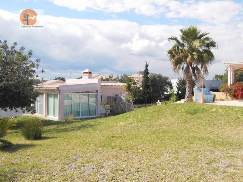 Quintas e herdades para comprar, Altura, Castro Marim, Faro - Foto 43