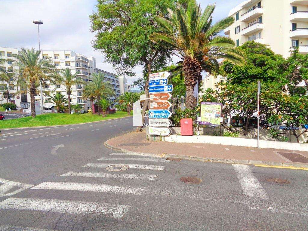 Loja para comprar, São Martinho, Ilha da Madeira - Foto 4