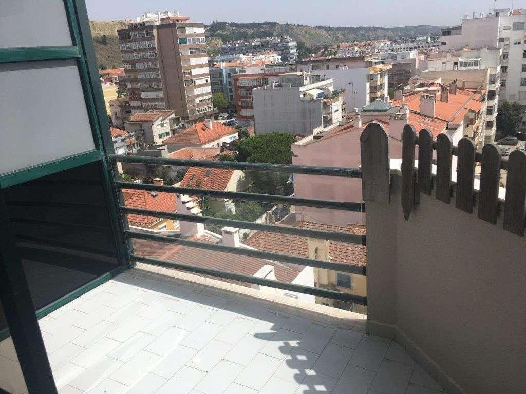 Apartamento para comprar, Costa da Caparica, Setúbal - Foto 8