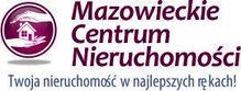 Deweloperzy: Mazowieckie Centrum Nieruchomości - Nowy Dwór Mazowiecki, nowodworski, mazowieckie
