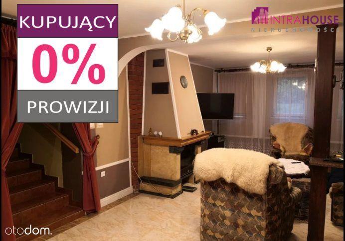 Dom, 200 m², Legionowo