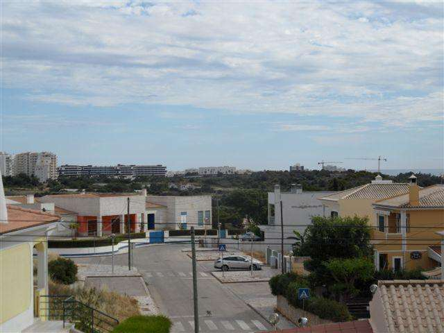 Moradia para comprar, Alvor, Faro - Foto 12