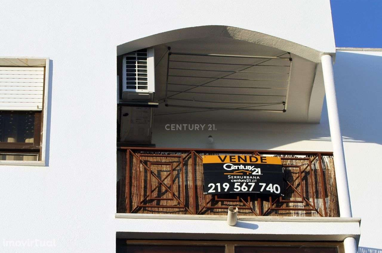 Apartamento para comprar, Alverca do Ribatejo e Sobralinho, Vila Franca de Xira, Lisboa - Foto 18