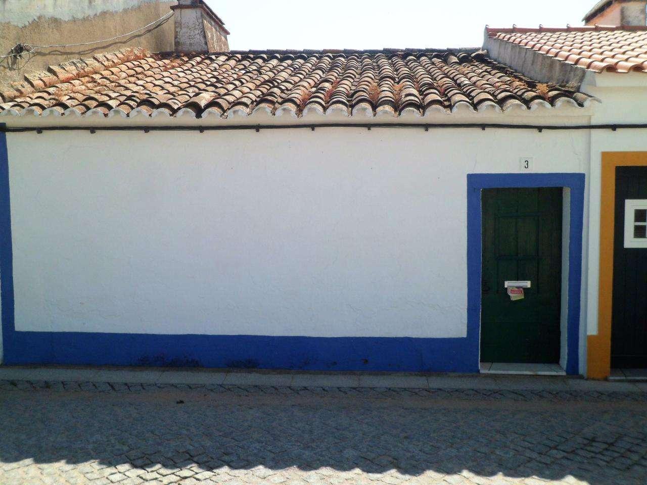 Moradia para comprar, São Bartolomeu do Outeiro e Oriola, Évora - Foto 2
