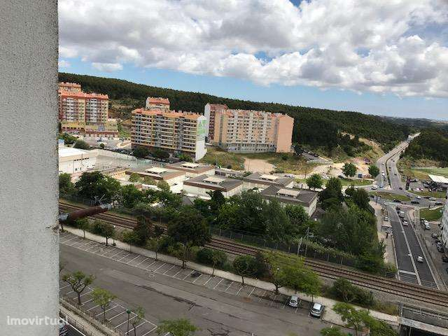 Apartamento para comprar, Rio de Mouro, Lisboa - Foto 13