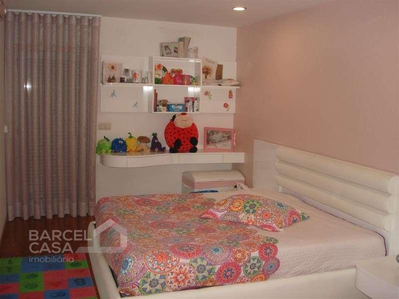 Apartamento para comprar, Barcelinhos, Braga - Foto 13