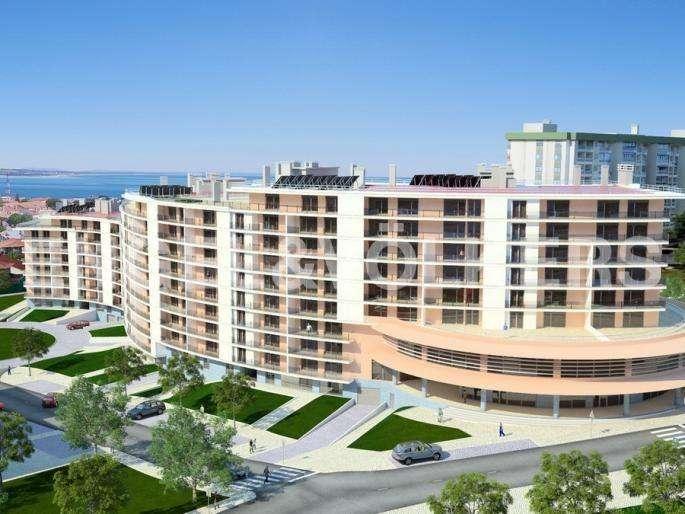 Apartamento para comprar, Bajouca, Leiria - Foto 8