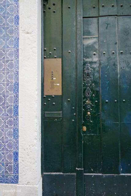 Escritório para arrendar, Misericórdia, Lisboa - Foto 24