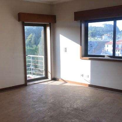Apartamento para comprar, Pedroso e Seixezelo, Vila Nova de Gaia, Porto - Foto 20