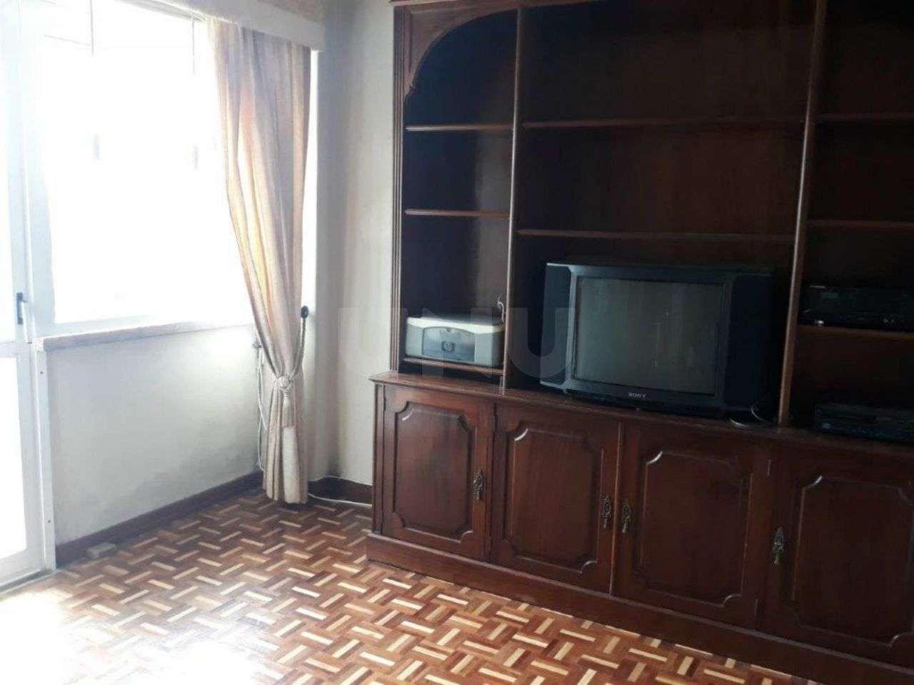 Apartamento para arrendar, Algés, Linda-a-Velha e Cruz Quebrada-Dafundo, Lisboa - Foto 12