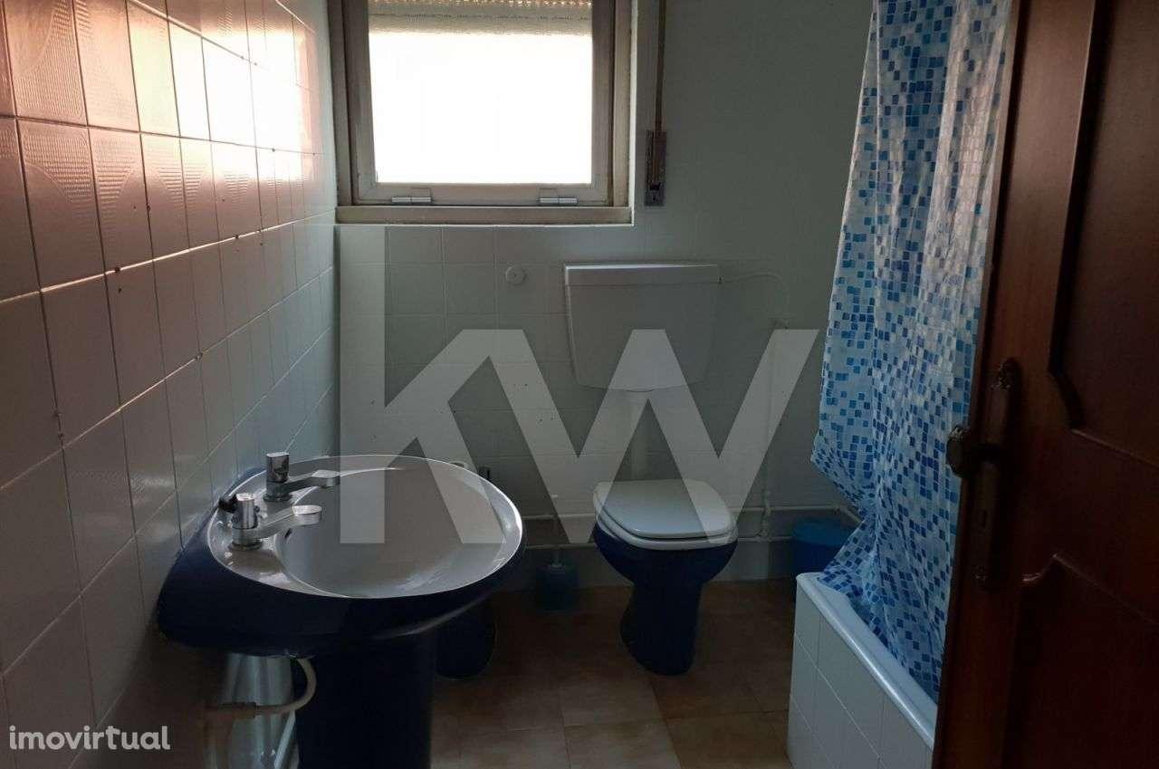 Apartamento para arrendar, Cascais e Estoril, Cascais, Lisboa - Foto 14