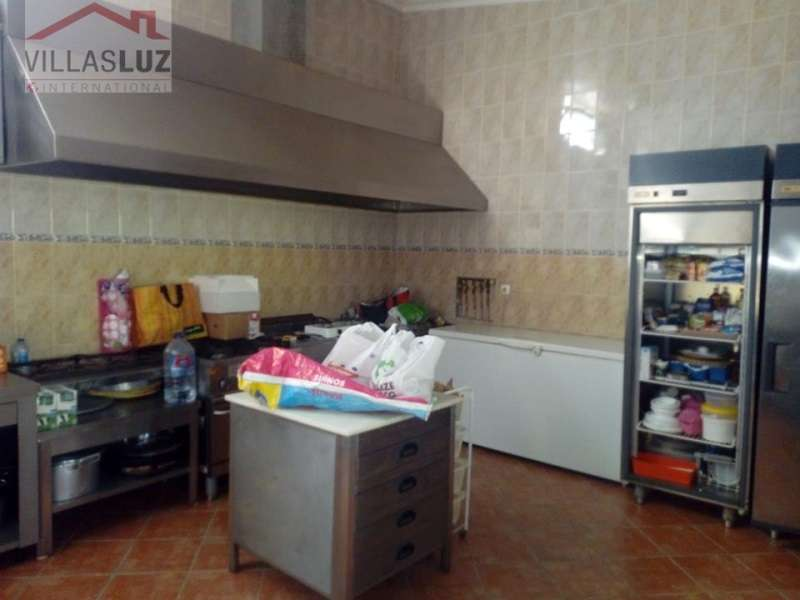 Moradia para comprar, Guia, Albufeira, Faro - Foto 5