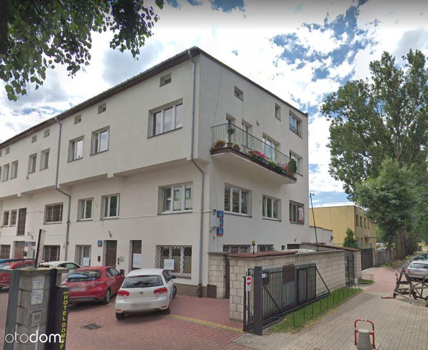 Praga Płd, budynek 16 mieszkań, Inwestycja!