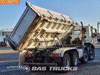 Iveco Trakker HI-Land AD340T45 8X4 Big-Axle Steelsuspension 3-Seiten Euro 6 - 6