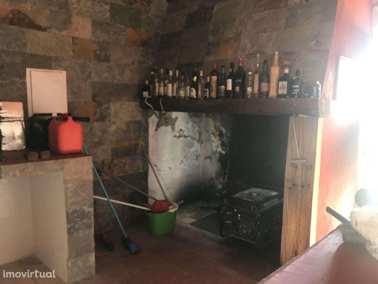 Quintas e herdades para comprar, Pavia, Évora - Foto 6