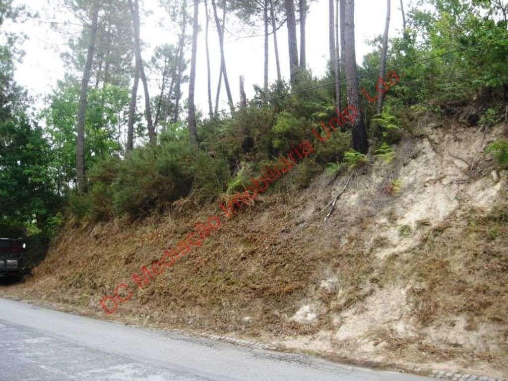 Terreno para comprar, Adaúfe, Braga - Foto 3