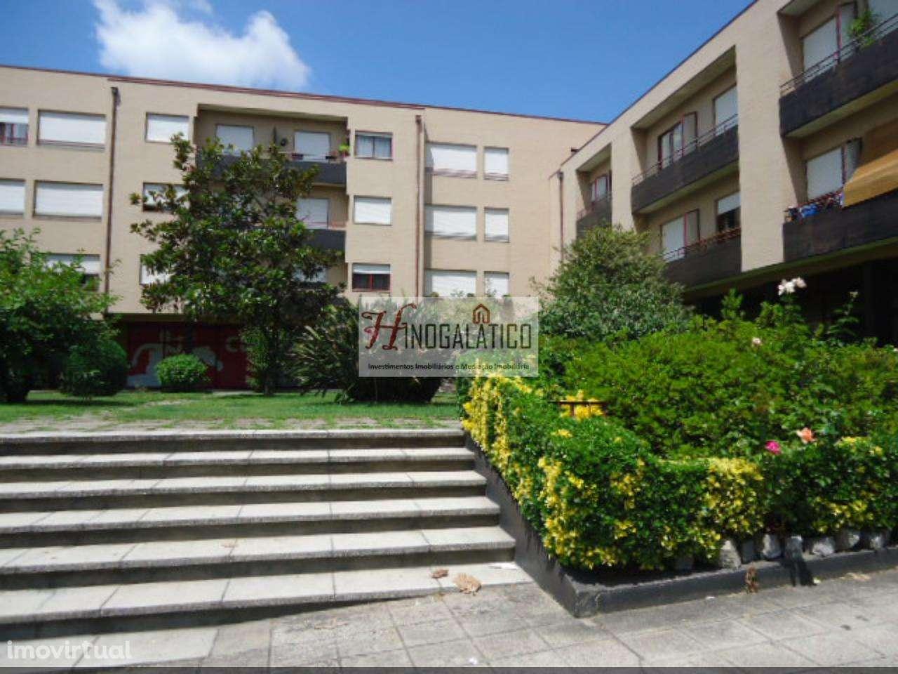 Apartamento para comprar, Paredes - Foto 22