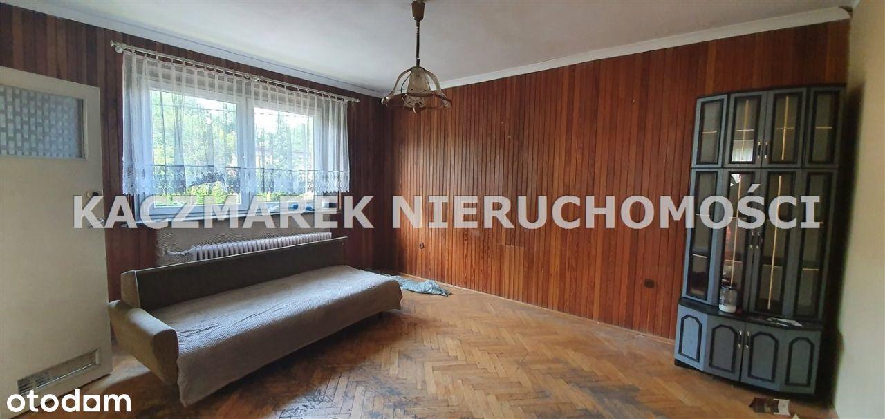 Dom, 250 m², Pszczyna