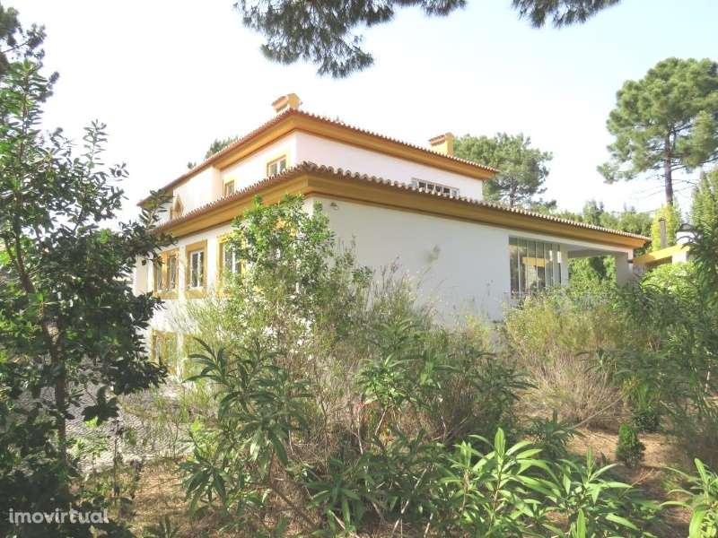 Moradia para comprar, Quinta do Conde, Sesimbra, Setúbal - Foto 8