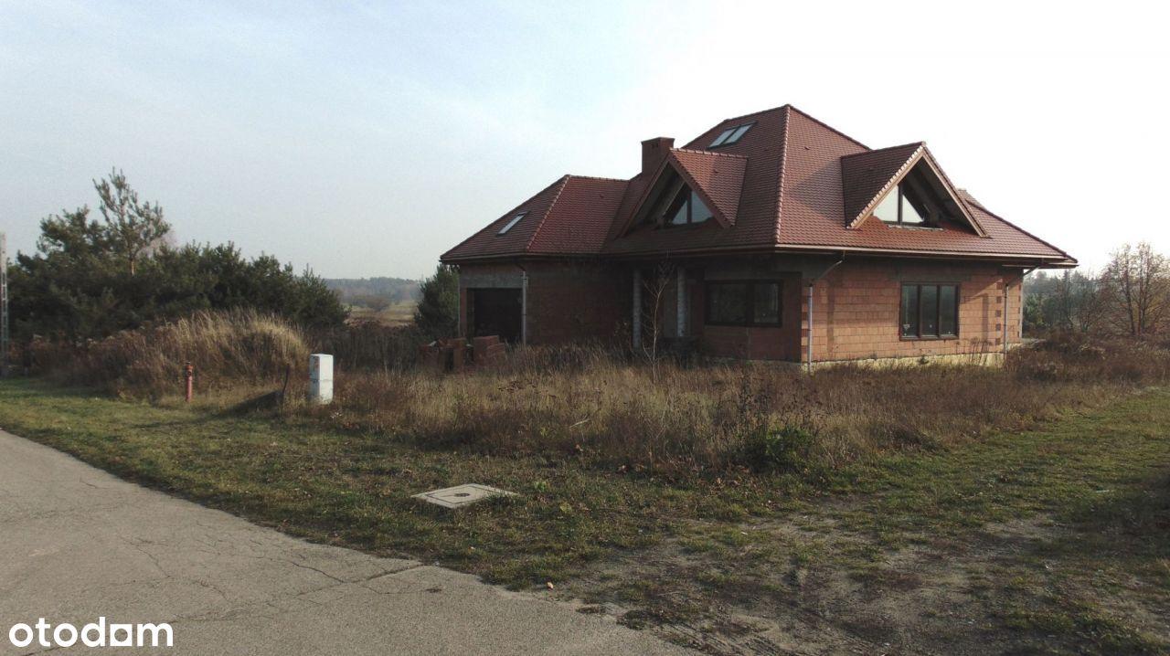Dom, 518,60 m², Piotrków Trybunalski