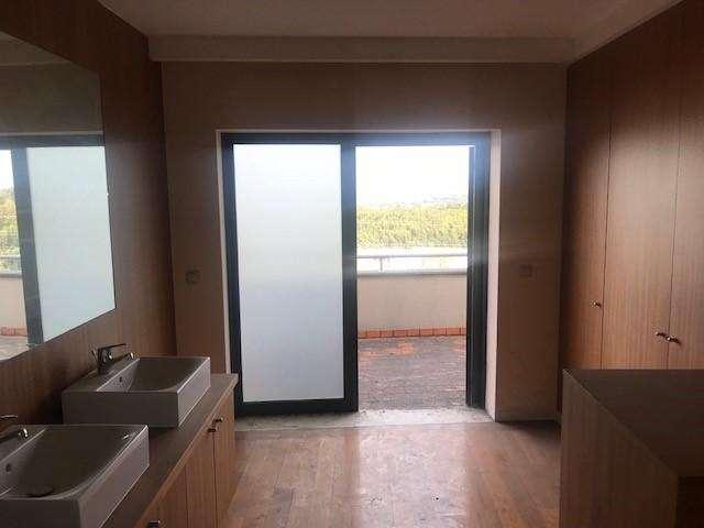 Apartamento para comprar, Pedroso e Seixezelo, Vila Nova de Gaia, Porto - Foto 23