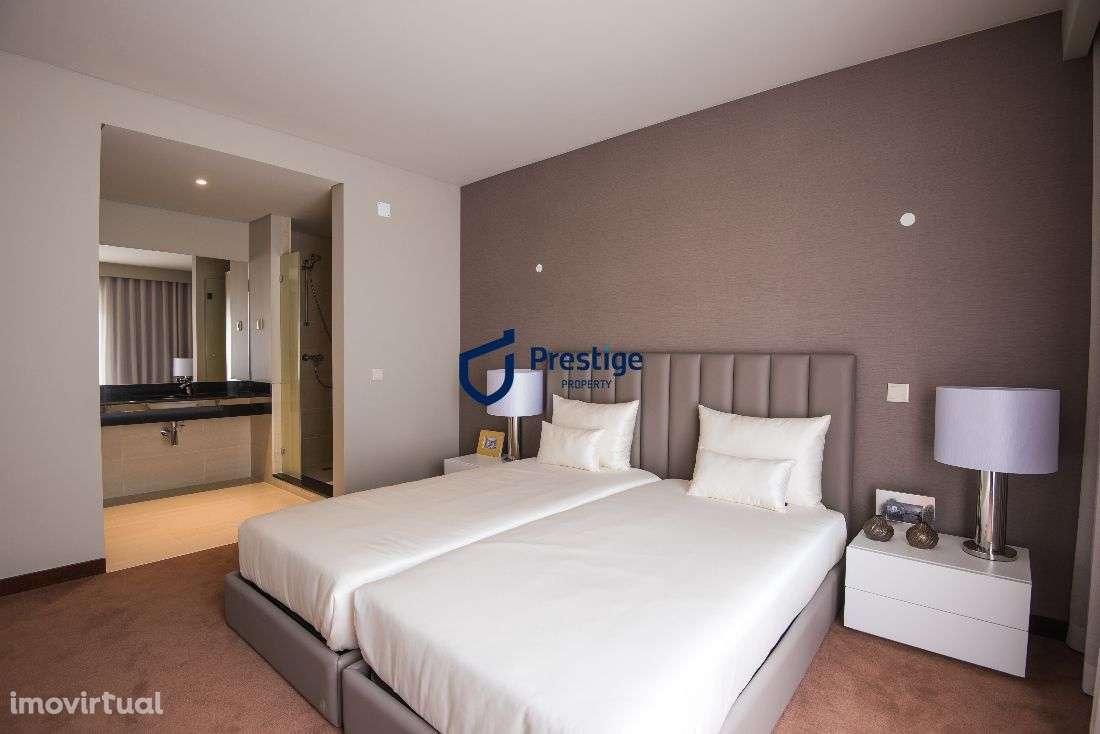 Apartamento para comprar, Sintra (Santa Maria e São Miguel, São Martinho e São Pedro de Penaferrim), Lisboa - Foto 18