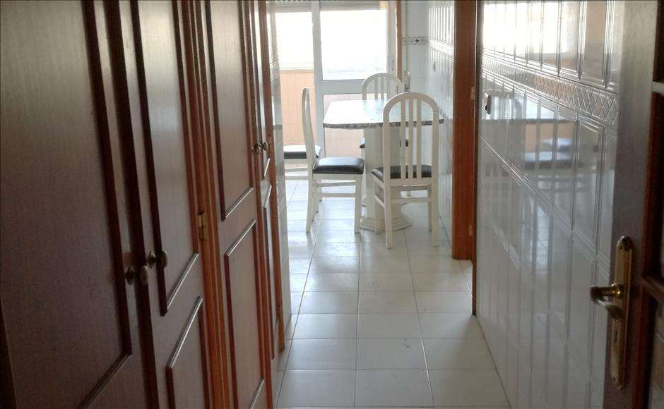 Apartamento para comprar, Bairro, Braga - Foto 3