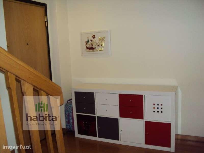 Apartamento para comprar, Rua da Igreja - Nogueira, Nogueira e Silva Escura - Foto 11