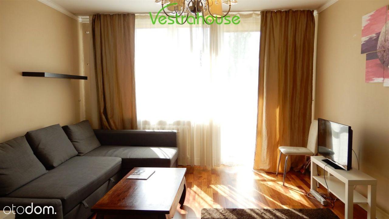 Mieszkanie,2 Pokoje,46m2,Targówek,Krasnobrodzka
