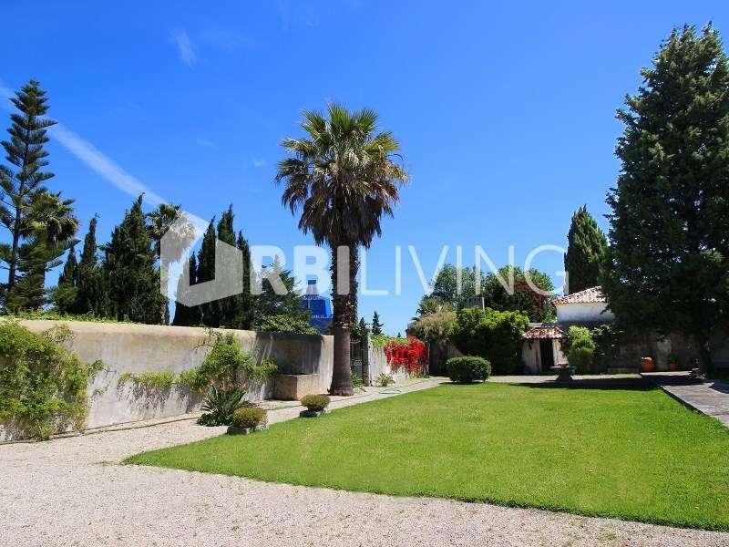 Quintas e herdades para comprar, Laranjeiro e Feijó, Almada, Setúbal - Foto 17