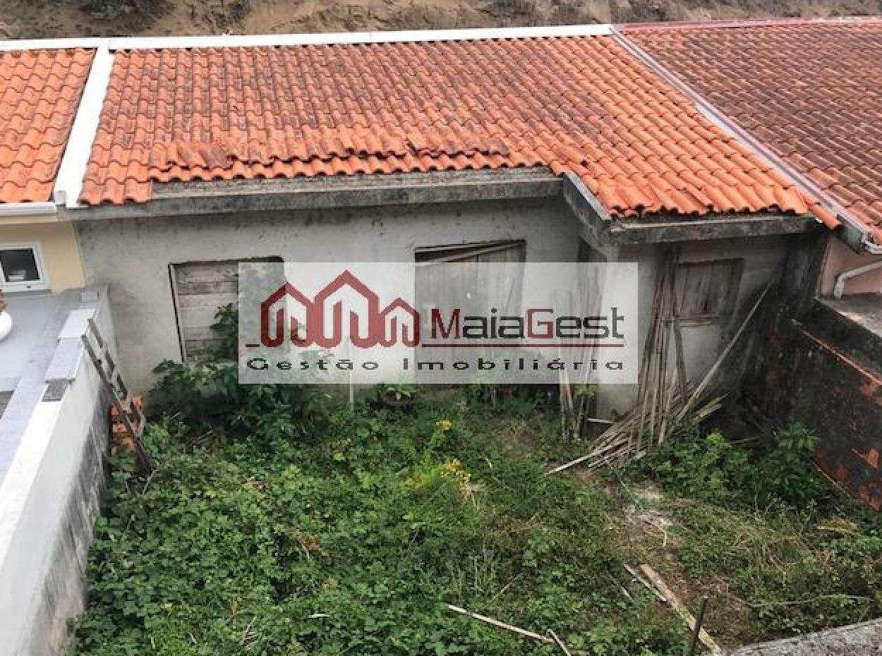 Moradia para comprar, Cidade da Maia, Porto - Foto 10