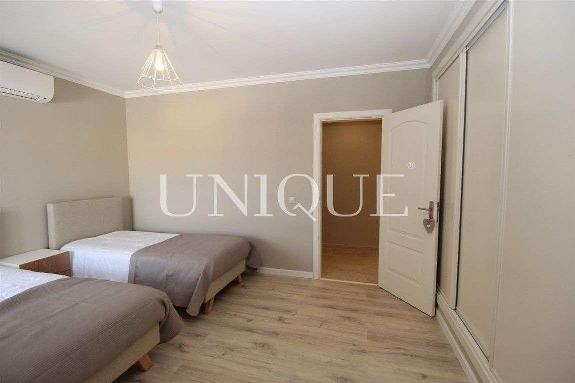 Apartamento para comprar, Odiáxere, Lagos, Faro - Foto 26