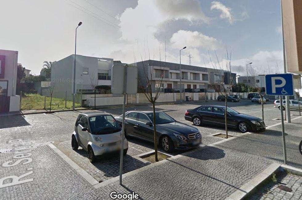 Moradia para comprar, Pedrouços, Porto - Foto 4