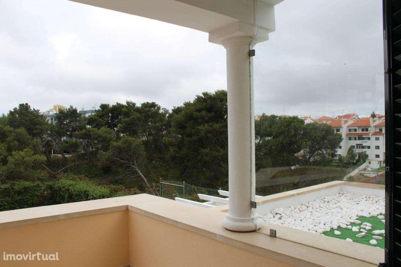 Moradia para arrendar, Cascais e Estoril, Lisboa - Foto 10